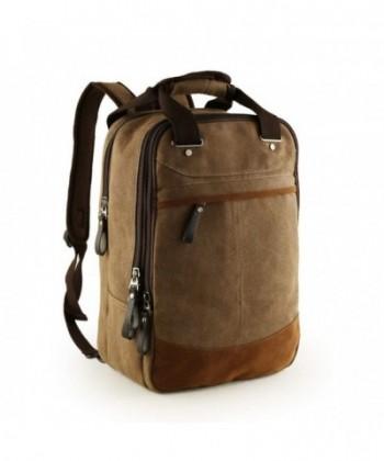 JD SUITCASE Backpack Rucksack Weekender