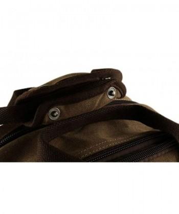 Discount Real Men Backpacks Wholesale