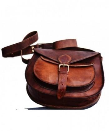 Cheap Real Women Crossbody Bags Online