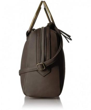 Cheap Designer Women Bags