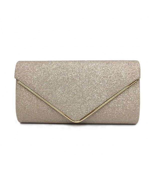 Nodykka Evening Shoulder Envelope Handbags
