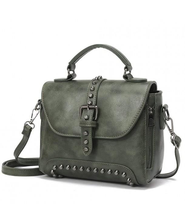 Vincico Crossbody Vintage Handbags Shoulder