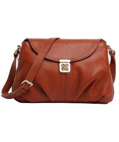 Fashion Handbags Shoulder Crossbody Designer