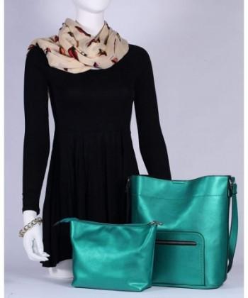 Women Top-Handle Bags Online Sale