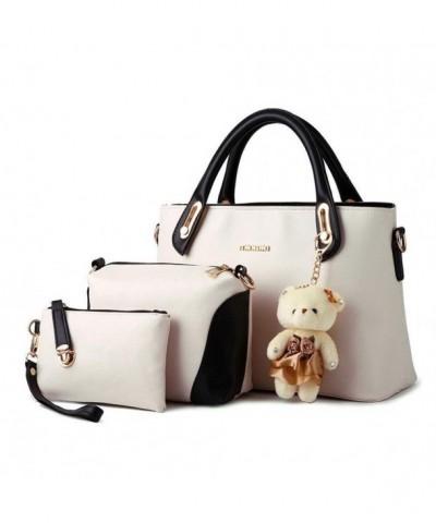 Multi Purpose Clutches Top handle Shoulder Handbags