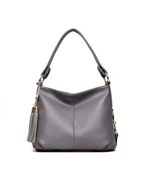 Leather Handbag Handle Shoulder Crossbody