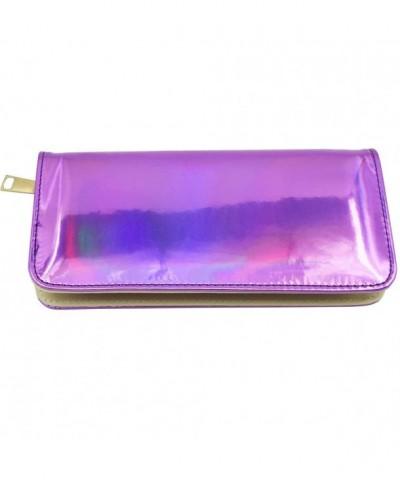 Magibag Wallet Hologram Holder Around