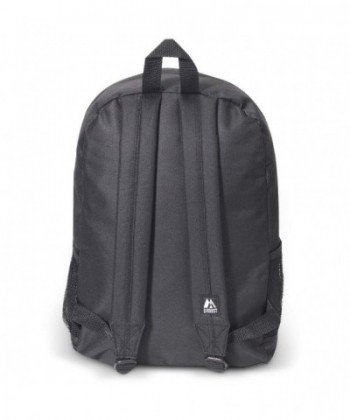 Discount Casual Daypacks Wholesale
