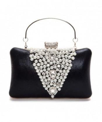 Brand Original Women's Evening Handbags
