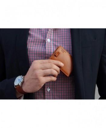 Cheap Men's Wallets Online