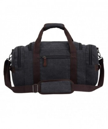 2018 New Men Bags On Sale