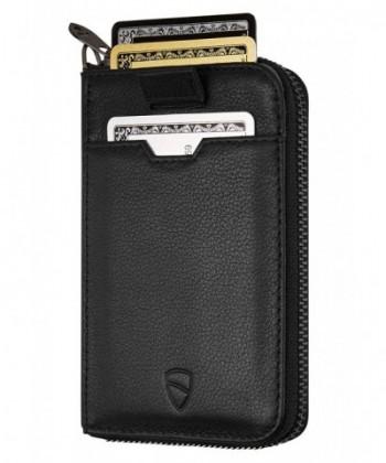 Vaultskin NOTTING Wallet Protection Cards