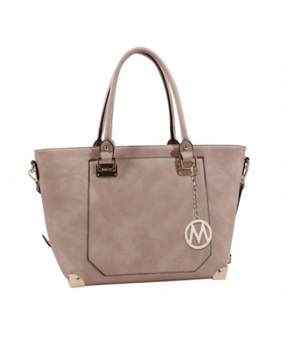 MKF Collection Yorkshire Crossbody Farrow