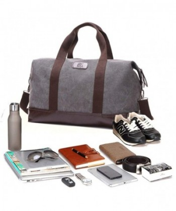 Cheap Designer Men Gym Bags Outlet