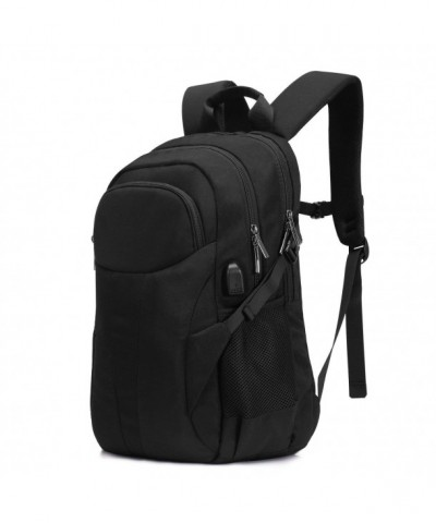 Aonsen Backpack Business Computer Resistant