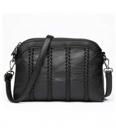 Sanxiner Clutch Crossbody Wallet Shoulder