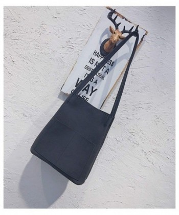 Discount Women Tote Bags