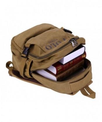 2018 New Laptop Backpacks Outlet