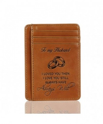 2018 New Card & ID Cases On Sale