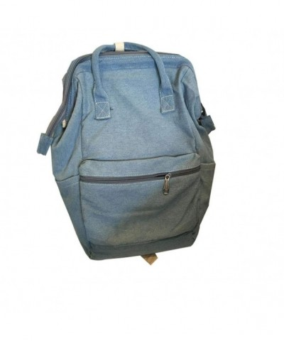 Binmer TM Fashion Backpack Rucksack