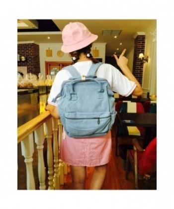 Women Backpacks Outlet Online