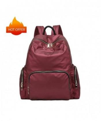 YUNS Waterproof Lightweight Backpack Shoulder