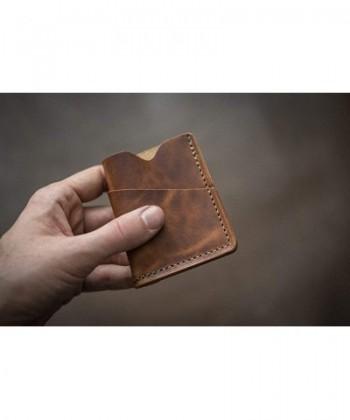 Designer Men Wallets & Cases On Sale
