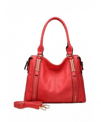 MKF Collection Darla Hobo Farrow