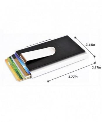 Designer Card & ID Cases