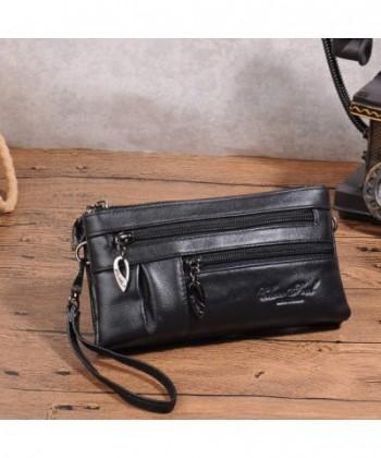 Designer Women Crossbody Bags