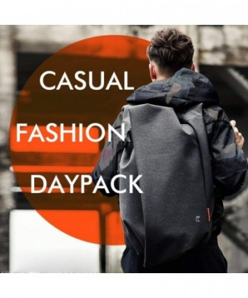 Discount Laptop Backpacks Outlet