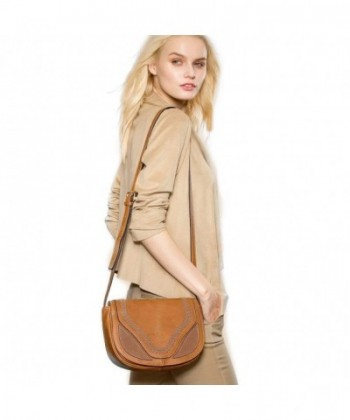 Popular Women Satchels