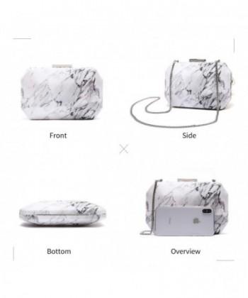 Discount Real Women's Evening Handbags Outlet Online