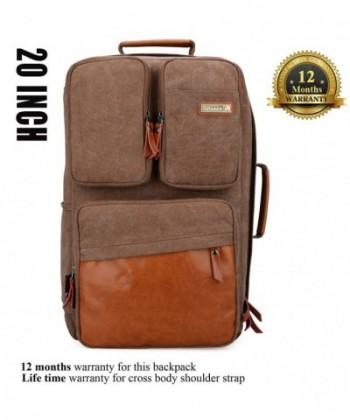 Discount Real Men Bags Online
