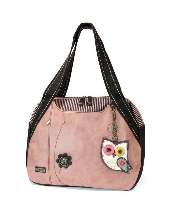 Chala Handbags Dust Shoulder Purse