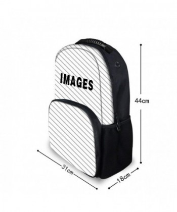 Brand Original Women Backpacks Online Sale