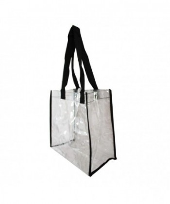Discount Real Gym Totes