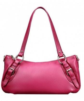 Fashion Women Satchels Clearance Sale