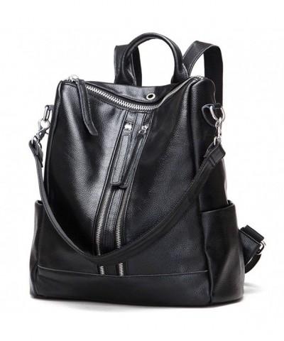 Modoker Backpack Convertible Shoulder Weekender