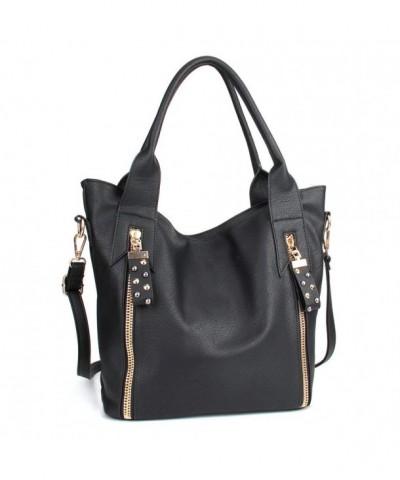 Handbags Shoulder Messenger Leather Fashion