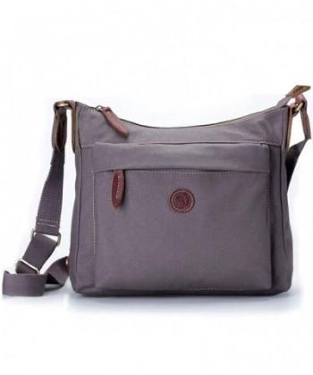 Poet Shoulder Handbag Crossbody Resistant