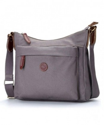 Cheap Women Crossbody Bags