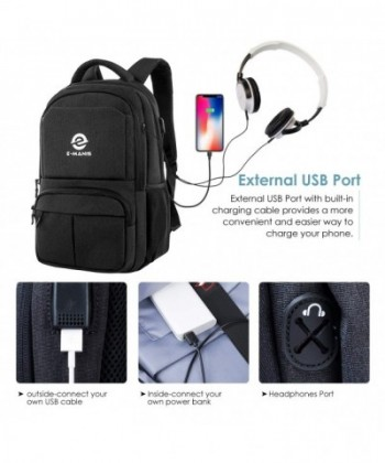 Discount Laptop Backpacks for Sale