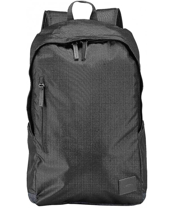 Nixon Mens Smith SE Backpack