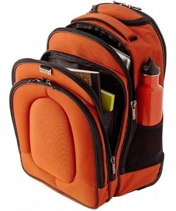 Men Backpacks for Sale