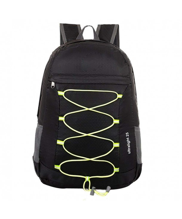 Lightweight Cycling Climbing Camping Backpack