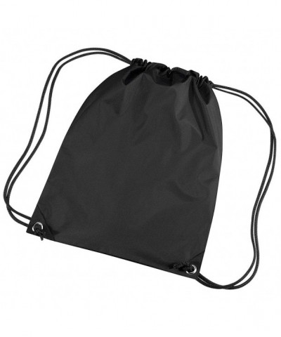 Bagbase Premium Gymsac Resistant Liters