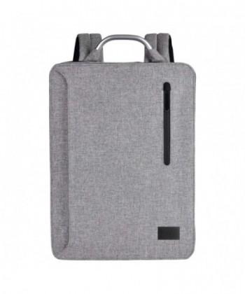 Laptop Backpack Alfheim Canvas College