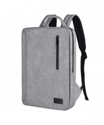 2018 New Laptop Backpacks