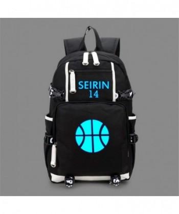 Fashion Laptop Backpacks Clearance Sale
